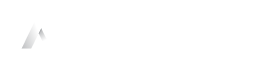 amazing architecture logo